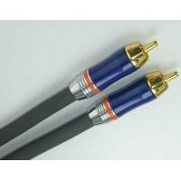 coaxial audio cable - quality coaxial audio cable for sale