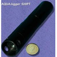 Wholesale Hydrology & meteorology AQUAlogger 520 00301-08 from china suppliers