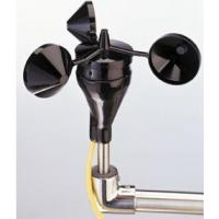 Wholesale Wind Speed sensor 00303-02 from china suppliers