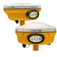 Wholesale Topographic & Engineering Surveying Trimble SPS881 GPS Receivers 00401-01 from china suppliers