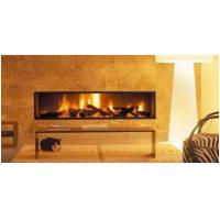 Wholesale Stone Stove from china suppliers