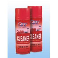 Wholesale Car Protection_CARBUREOR CLEANER from china suppliers