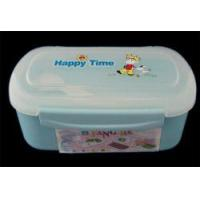 Wholesale lunchbox Model No:APLAZ0065 from china suppliers