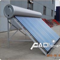 Wholesale SolarWaterHeating from china suppliers