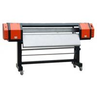 Wholesale Color Banner Printer YHB1604 from china suppliers
