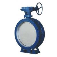 Gas Butterfly Valve Images Images Of Gas Butterfly Valve