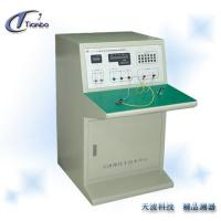Wholesale F110 Model Odometer Comprehensive Test Bench from china suppliers