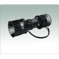 Latest cost to replace furnace blower motor buy cost to for High efficiency blower motor