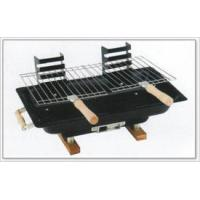 Wholesale Barbecue Grill Netting from china suppliers