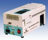 Wholesale AI-6000 Oil Dissipation Factor and Resistivity Meter from china suppliers