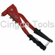 Wholesale Riveter RIVETER, U.S TYPE, HEAVY DUTY from china suppliers