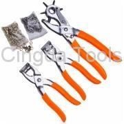 Wholesale Punch Tools PUNCH PLIER AND EYELET PLIERS from china suppliers