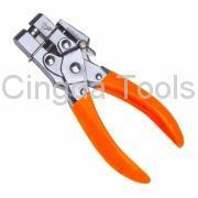 Wholesale Punch Tools EYELET  PLIER from china suppliers