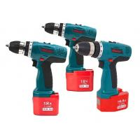 Wholesale Cordless drill driver Model:AS12DVB/AS14DVB/AS18DVB from china suppliers