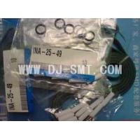 Wholesale juki-oring from china suppliers