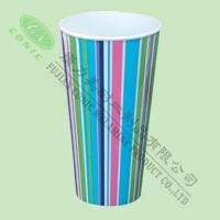 Wholesale Cup & Saucer 70008 from china suppliers