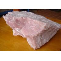 Wholesale Non-metallic minerals Barite-1 from china suppliers