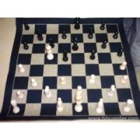 Wholesale Magnetic Products Magnetic Chess (2 In 1) LY0802 from china suppliers