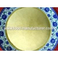 Wholesale Freeze Dried Vegetables Powder Freeze Dried Cucumber Powder from china suppliers