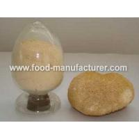 Wholesale Freeze Dried Mushroom Freeze Dried Hericium Erinaceus Powder from china suppliers