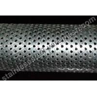 Wholesale Wire Mesh And Products from china suppliers