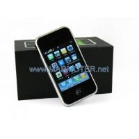 Wholesale i9+++ iphone copy quad band dual sim card cheap low price mobile phone