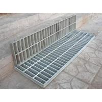 Wholesale Bar Grating from china suppliers