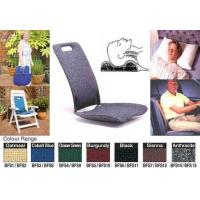Wholesale Backfriend Backrest Only from china suppliers