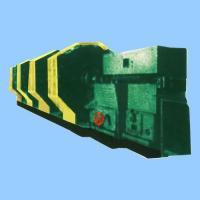Wholesale Double-Disc/4wirewindingmachine from china suppliers