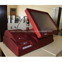 Wholesale CBS Skin Auto Diagnosis System from china suppliers