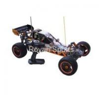 China Nitro RC Buggy - RC-BAJA-21 on sale