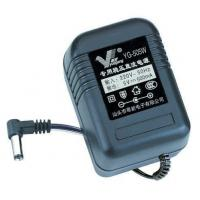 Wholesale STEADY PRESSURE DC POWER ADAPTER SERIES from china suppliers