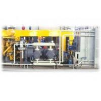 Wholesale Cameron Compressor CFA Series from china suppliers