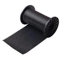 Wholesale Basalt Fiber Fabric Model: BJ30 from china suppliers