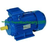 Squirrel Cage Motor Quality Squirrel Cage Motor For Sale