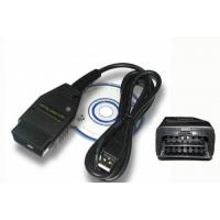 Buy cheap OPEL IMMO Reader from wholesalers