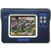 Buy cheap DIGIMASTER II FULL SET from wholesalers