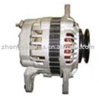 Wholesale LAND ROVER alternator from china suppliers