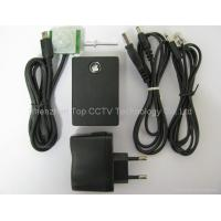 Wholesale Muti-functions and Sensors GSM Bug from china suppliers