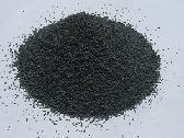Wholesale Black series colored sand from china suppliers