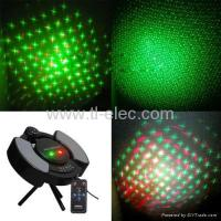 Wholesale Disco Laser Player with MP3 Player 1GB Internal Memory And Remote Control from china suppliers