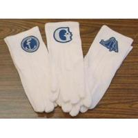 Wholesale Masonic Glove --- 6216 from china suppliers
