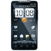 Wholesale HTC EVO 4G Android Phone from china suppliers