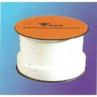 Wholesale Ramie Fiber Packing, With PTFE - P1302 from china suppliers