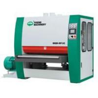 Wholesale Wide Belt Sander, Modified Structure, from china suppliers