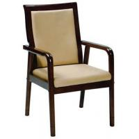 Buy cheap Meeting chair(3015D) from wholesalers