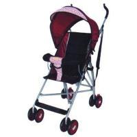 China Baby stroller series 612-B-E327(1x4) wholesale