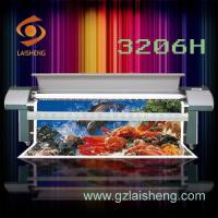 Wholesale Seiko Series printer FY-3206H from china suppliers
