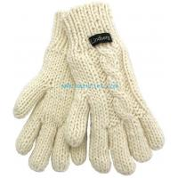 Wholesale Glove andMitten Glove andMitten  Knitted glove from china suppliers