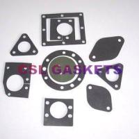 Wholesale 7100 Rubber Gasket from china suppliers